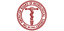 American-Board-of-Neurological-Surgery