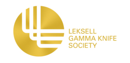 Leksell-Gamma-Knife-Society